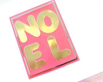 Noel card, christmas card, holiday cards, pagan, Xmas card, solstice card, winter solstice, christmas cards, noel cards, yule card