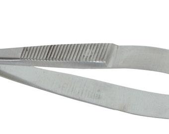 "DMC U1731 -  Hardanger Cutter 11cm (4.3"")"