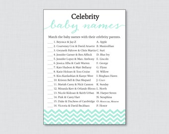 If you were a celebrity (Baby Name Question)? | Yahoo Answers