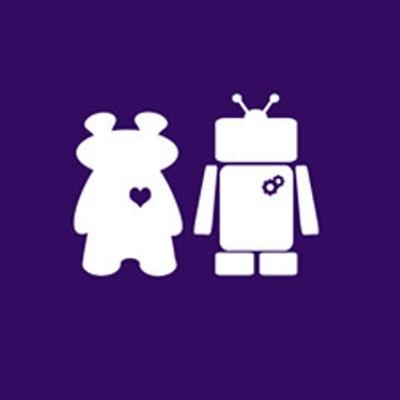 BearAndRobot