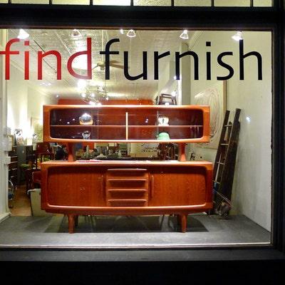 FindFurnish