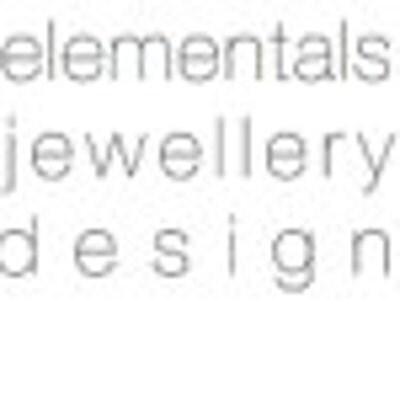 elementalsjewellery