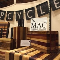 maccuttingboards
