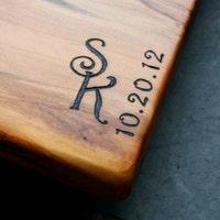 rusticcraftdesign