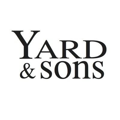 Ryan Yard