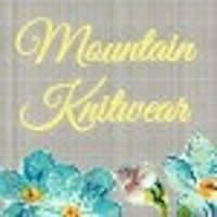 MountainKnitwear