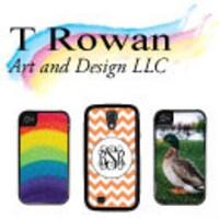 TRowanDesign
