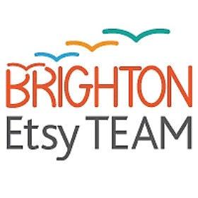 Brighton Sellers Team