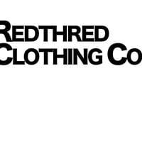 redthredclothingco