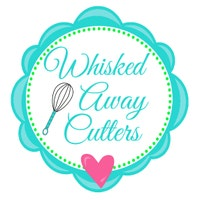 WhiskedAwayCutters