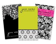 Display Cards  Custom  Earring Cards  Hair Bow Cards  Business Cards  Jewelry Tags  Jewelry Display  Custom Tags  ELEGANCE