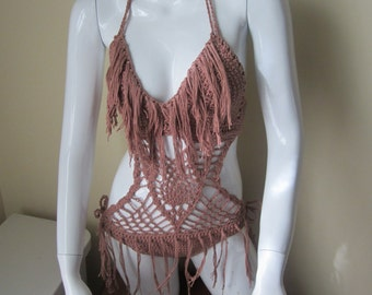 Crochet one piece,crochet swimwear, CUSTOMIZED MONOKINI, crochet bikinis, swimwear, crochet swimsuits, swimsuits, bikinis, beachwear, bikini