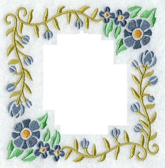 Embroidery Quilt Label Designs : Quilt Labels machine embroidered personalized set p by QUILTSRUS08