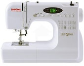 Janome JNH720 Sewing Machine, FREE SHIPPING