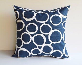 items similar to spotted pillow cover black pillow dalmation