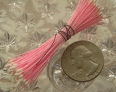 Millinery Flower Stamen Made In Germany Flower Peps 100 Stems Style 86-16