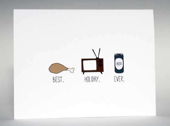 https://www.etsy.com/listing/165400802/funny-holiday-card-thanksgiving-card