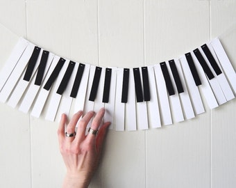 essay piano concert Sample concert review jazz and popular music in america the melody was played rubato, with only piano accompaniment the bass and drums entered at.