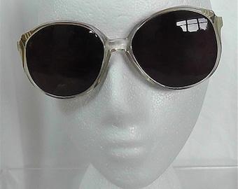Maurice St Michel Vintage Eyeglasses