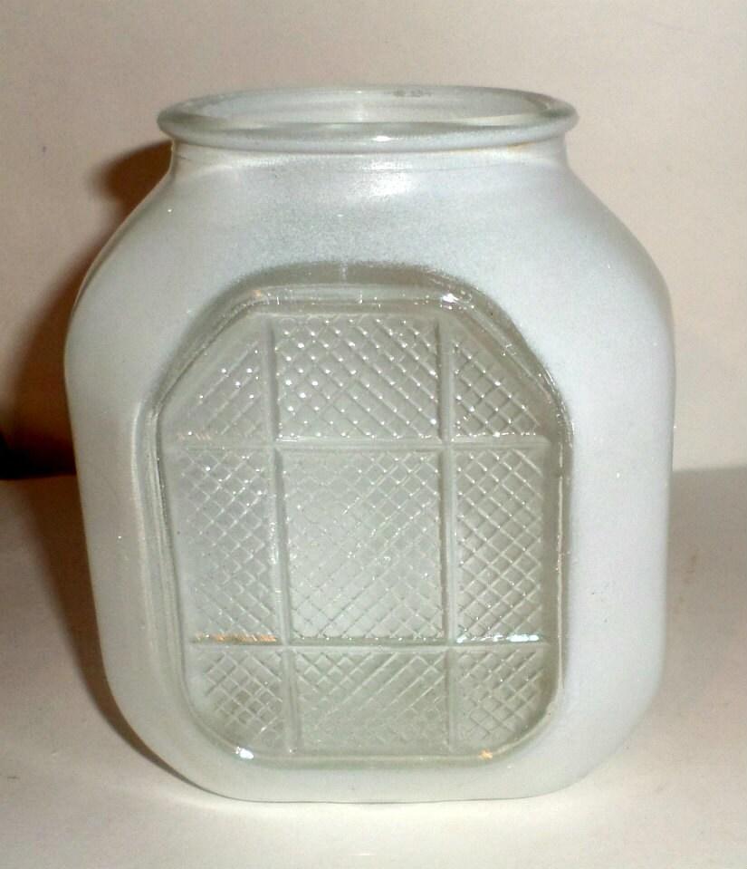 Outdoor Light Covers: Vintage Light Cover Light Globe Outdoor Light Globe