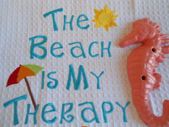 Seahorse wall hook, Coral nautical beach decor, coast living wall decor, Valentines gift ideas