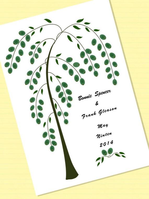 Gedicht Olivenbaum Hochzeit Hochzeit