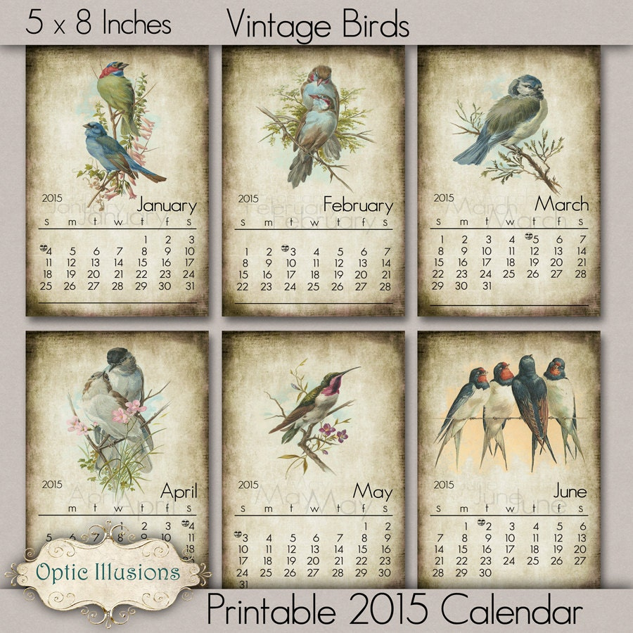 "Search Results for ""Free Wiccan Calendar 2013"" – Calendar 2015"