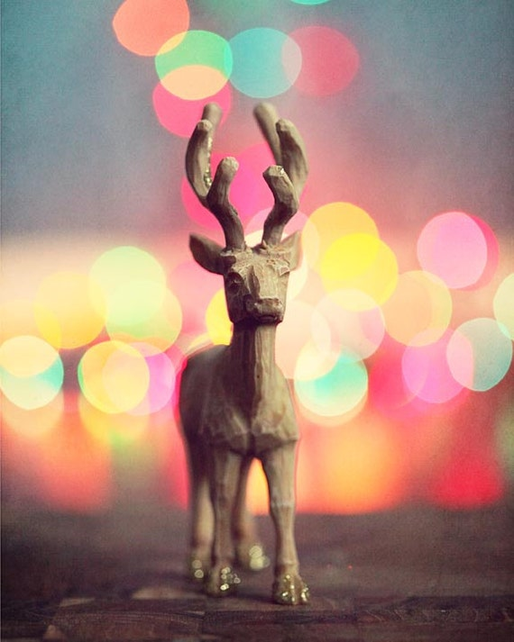 https://www.etsy.com/listing/169352830/oh-deer-christmas-bokeh-photography