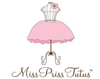 Logo, Logo Design, Custom Logo Design, Custom Business Logo Design, Boutique Logo, Tutu Logo