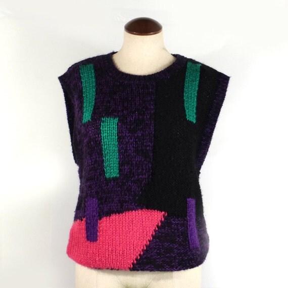 Shop for women's plus-size cardigans, women's plus-size sweaters, plus-size holiday sweaters, plus-size tunic sweaters and plus size long sweaters for less at teraisompcz8d.ga Save money. Live better.