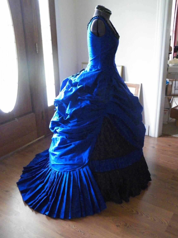 victorian steampunk gothic mardi gras venice wedding ball
