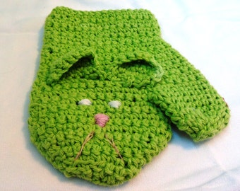 Popular Items For Wash Mitt On Etsy