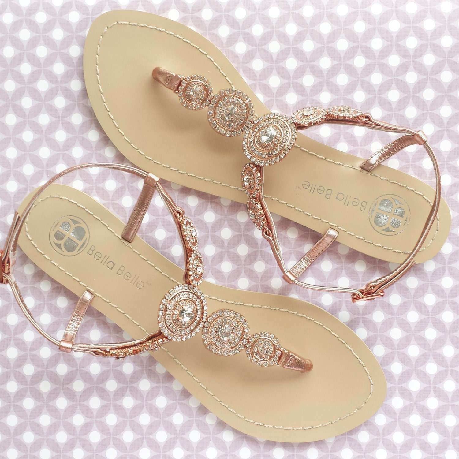 bohemian wedding sandals boho chic with wedding sandals zoom