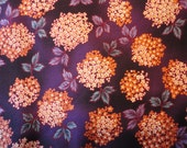 Custom Order Andover 100% Cotton Quilting Fabric