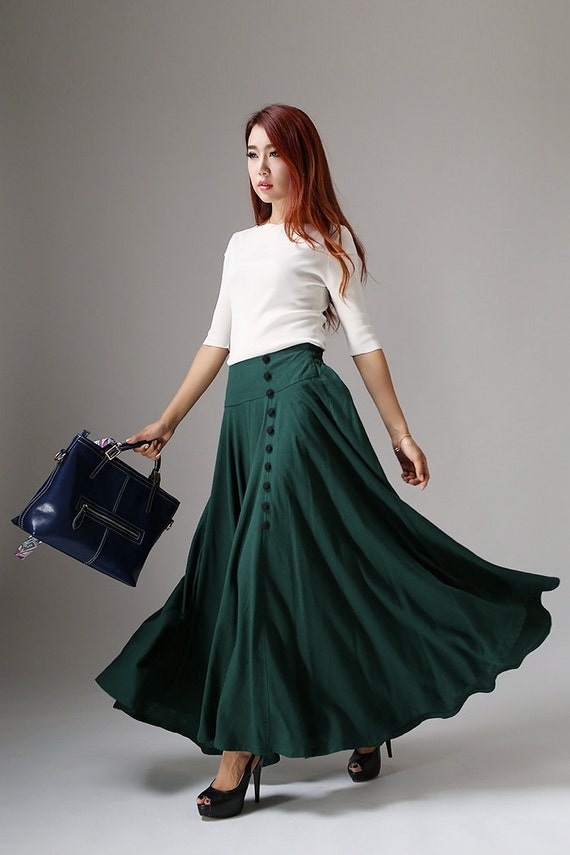 Skirts And Tops For Women 2013