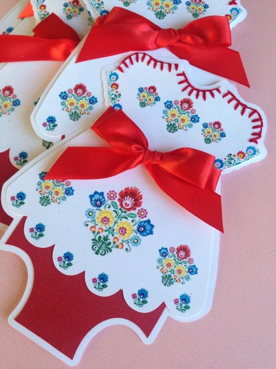 Mexican Fiesta Invitations was adorable invitation sample