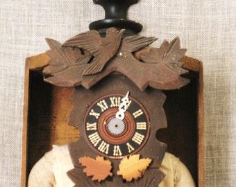 Assemblage , Sculpture , Doll Art , Wil Shepherd , Doll Assemblage , Grandpa , Sculpture , Folk Art , Wood Sculpture , Wil Shepherd Studio