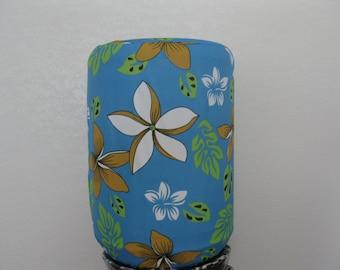 Water Dispenser Cover-Cooler Water Bottle Decor-5 gallon