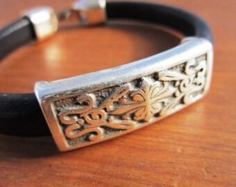Celtic jewelry, Celtic bracelets, celtic knot jewelry, Celtic silver bracelet, silver Celtic jewelry, mens fashion bracelets,  bracelets