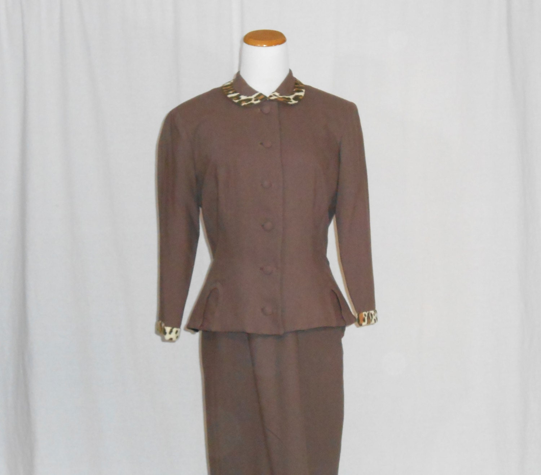 Luxury 24 Excellent Womens Dress And Jacket Sets U2013 Playzoa.com