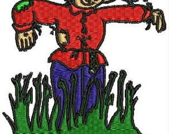 Farm Embroidery Designs, Machine Embroidery Designs, 18 Designs Instant Download