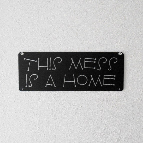 Home / Metal Art / Wall Decoration / Metal Sign / Home Decor / Wall hanging