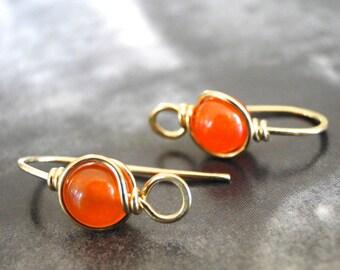 SHOP SALE Jewelry, Earrings, Dangle Earrings, Gemstone Earrings, Gift for Her, Accessories, Stocking Stuffer