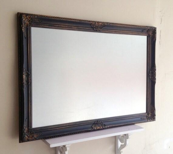 large dry erase board stainless steel silver by shugabeelane. Black Bedroom Furniture Sets. Home Design Ideas