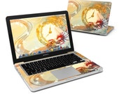 Dreamtime Laptop Decal Sticker Skin