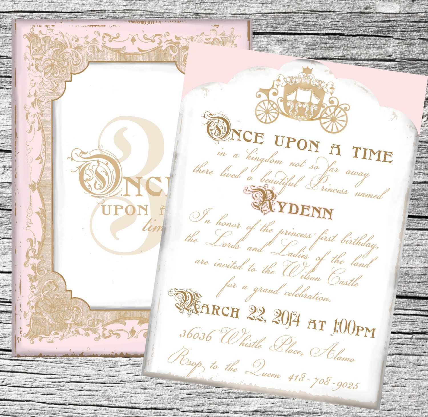 Double Birthday Party Invitations as adorable invitation template