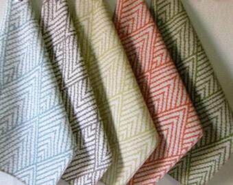 COORDINATES / CHOICES designer fabric, see description for each fabric