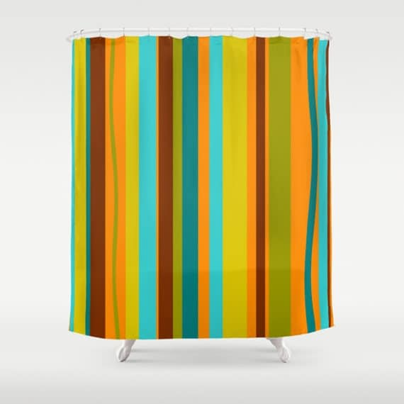 Shower Curtains With Matching Window Curtains Chair Shower Curtain