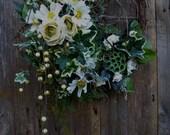 Wreath - Home Again
