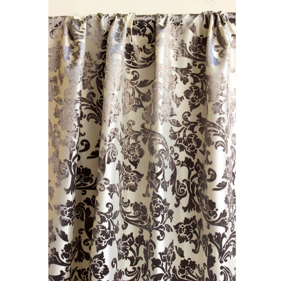 Home living bedroom decor houseware window bedding shower curtain